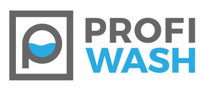 profiwash-logo-tlo