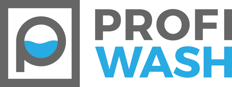 profiwash-logo