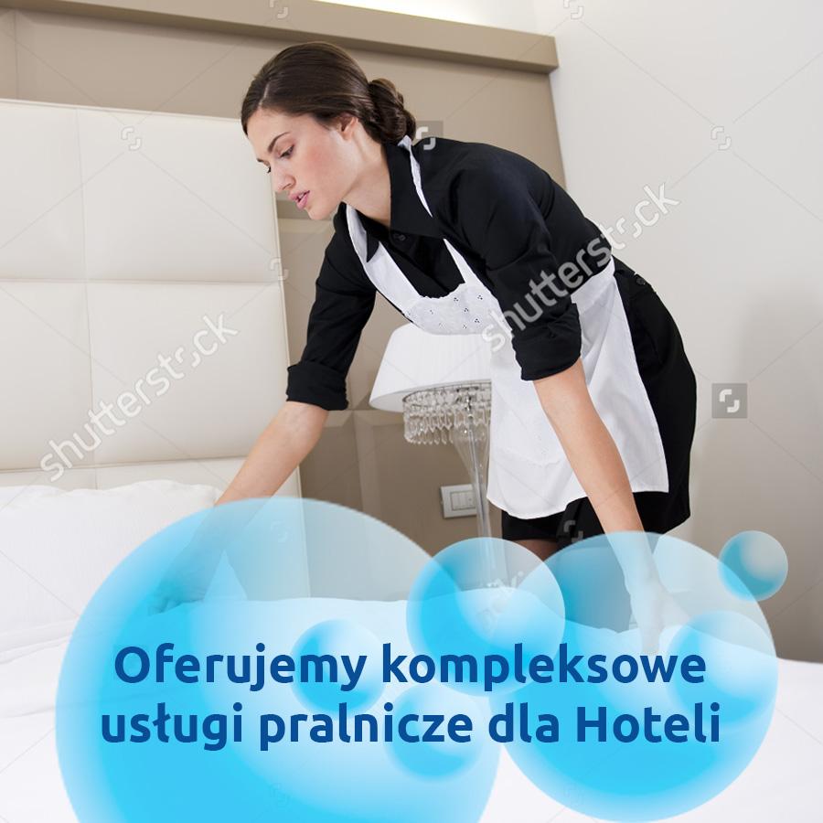 profi-wash-hotel-oferta-txt-3