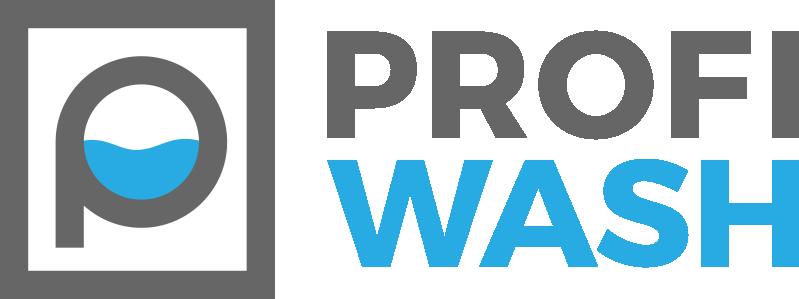 profiwash-logo-2