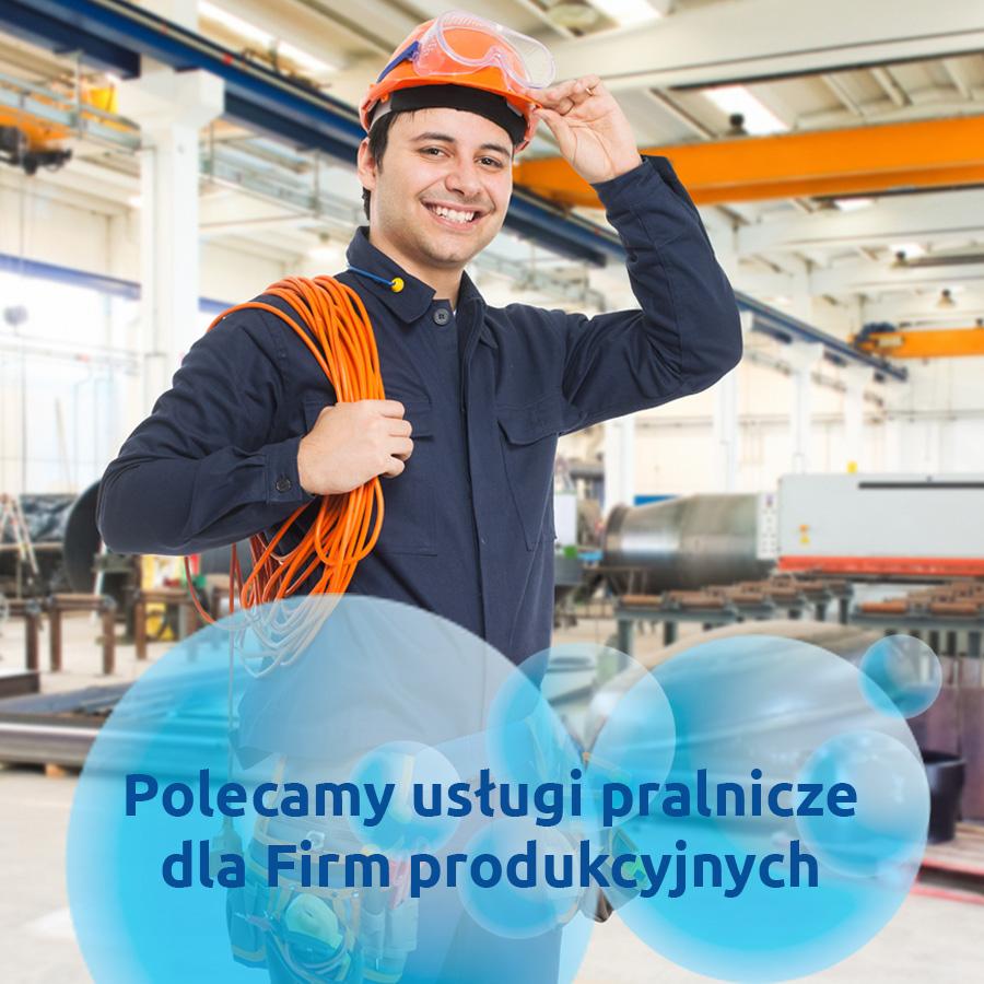 profi-wash-firmy-oferta-1