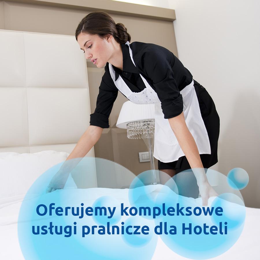 profi-wash-hotele-oferta-1